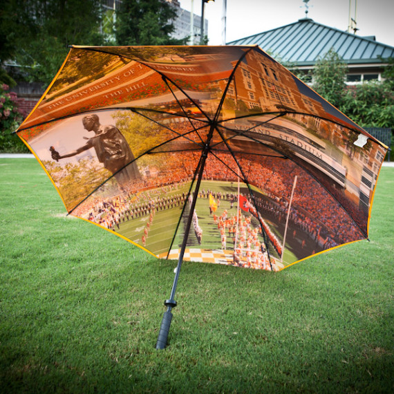 UT Umbrella