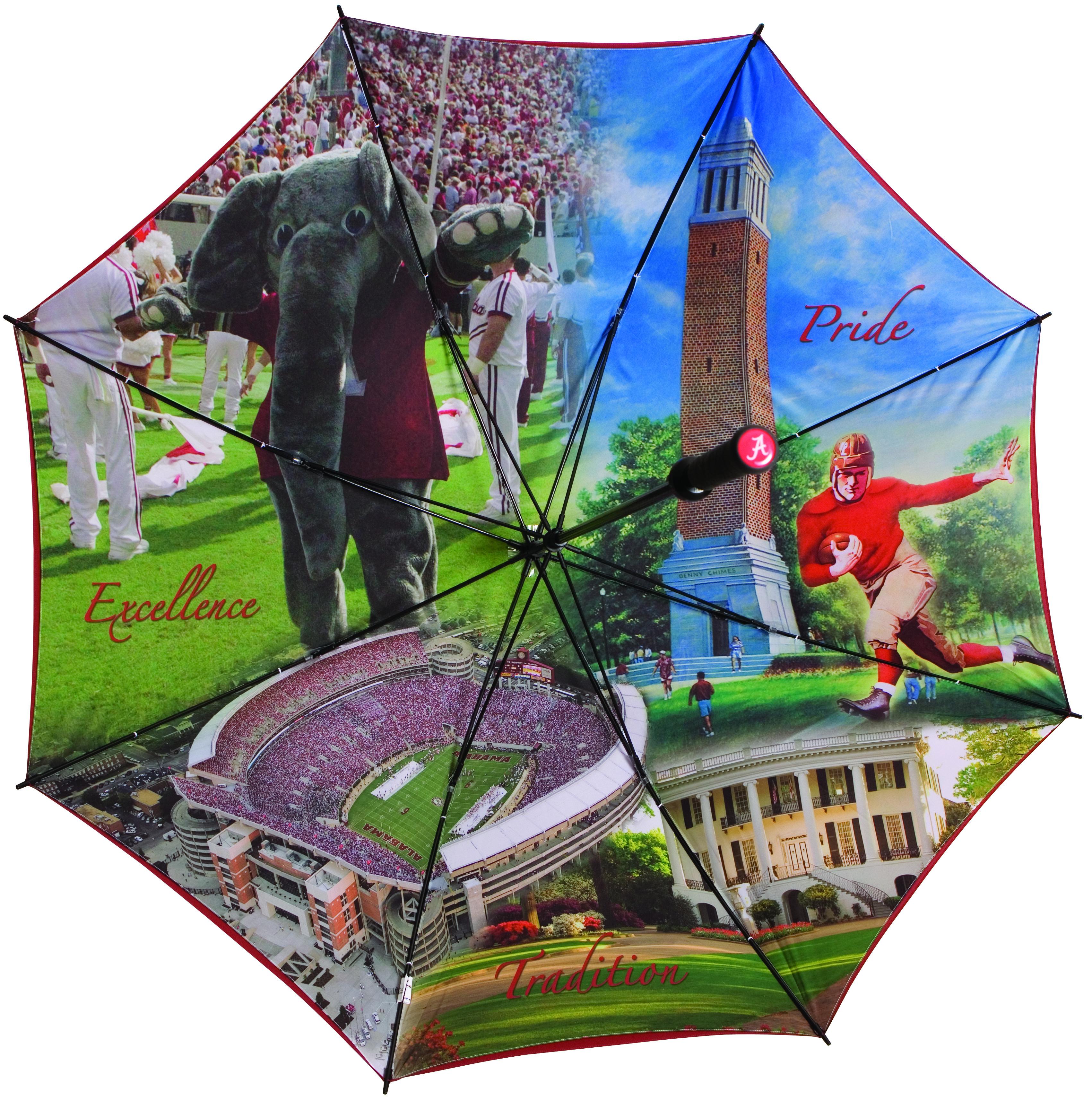 Alabama_umbrella
