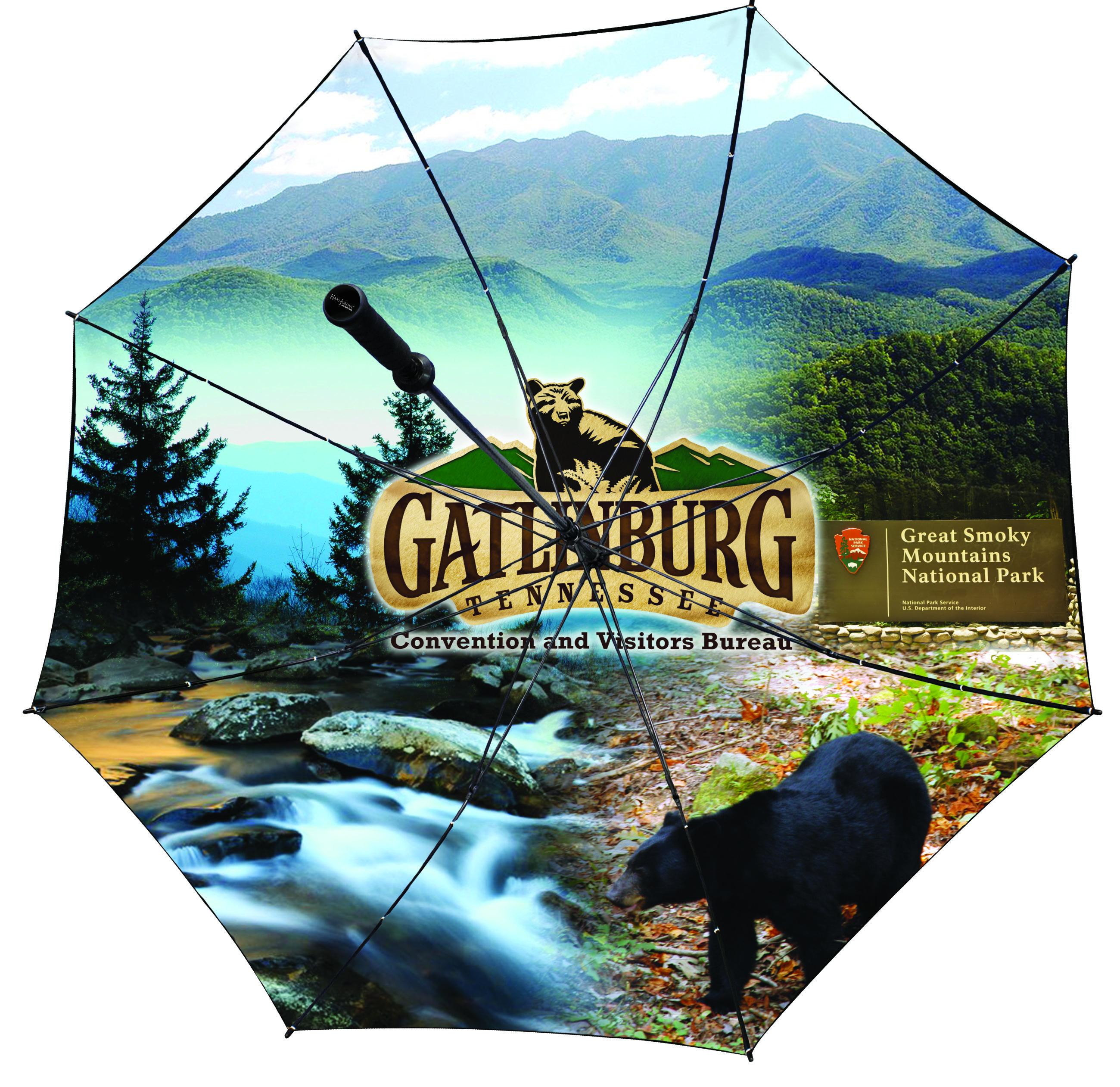 Gatlinberg-mockup
