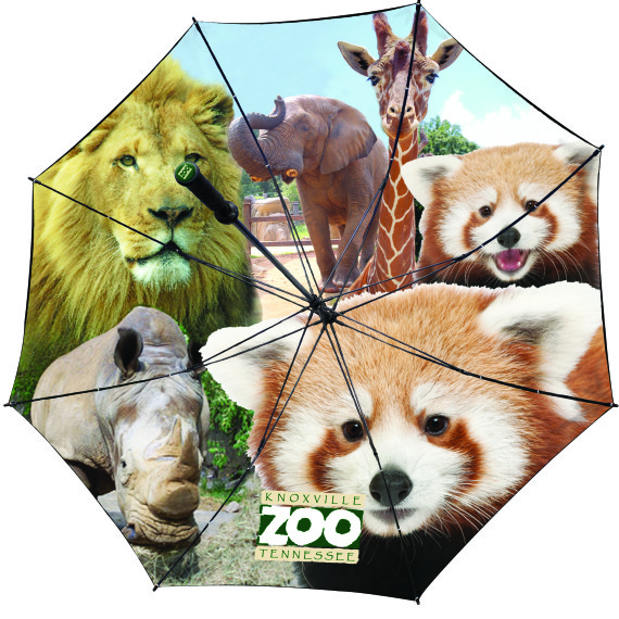 Knoxville-Zoo-mockup